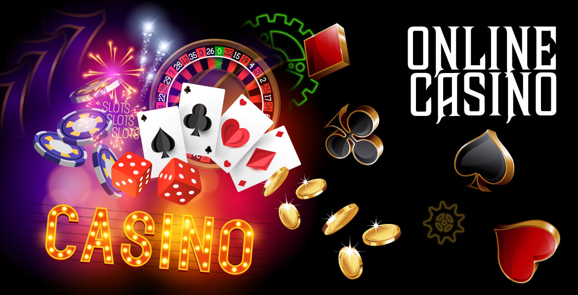 The Casino sites Side in the Regulations of Blackjack
