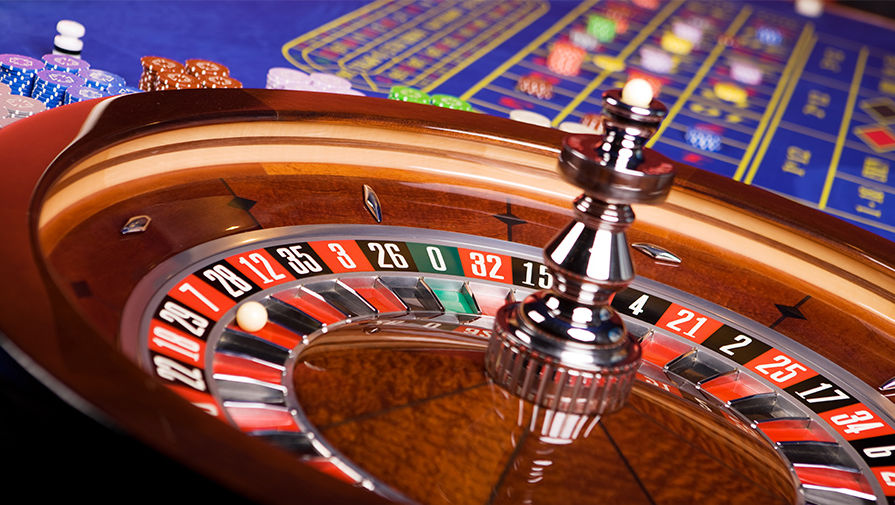 Betting Discipline - Fun Wagers and the Unpreventable Losing Runs