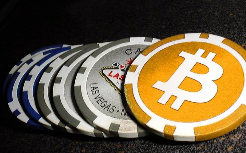 Casino Bitcoin Info and Features You Should Know