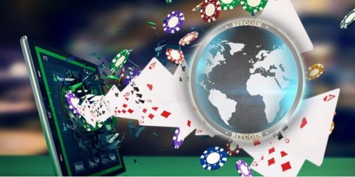 Casino Operators - Exactly What is real Rate of Danger Hostility?