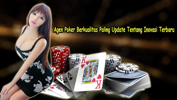 Tips to Boost Your Possibilities of Winning at Poker