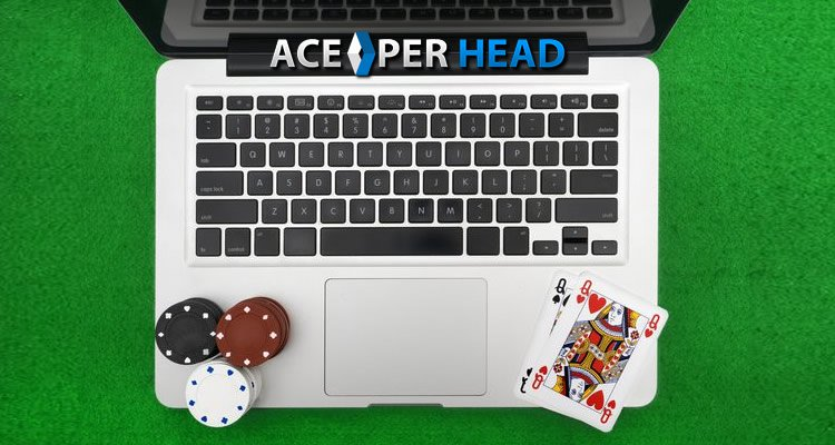 Is Playing Poker Online Right For You?