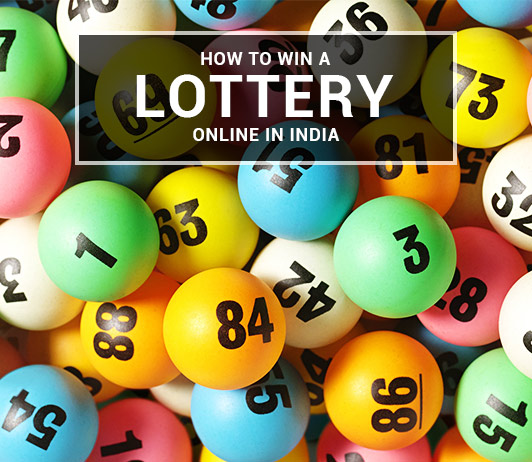 The Advantages of Online Lottery Organization