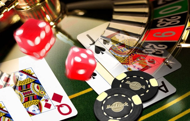 A Complete Guide to the Best Online Casino