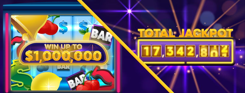 Download and Install & Play Free Online Bingo Gaming's