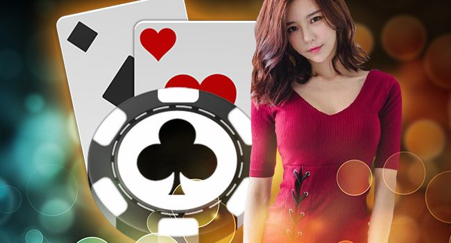 Online Poker Competition and Associate Poker Associate