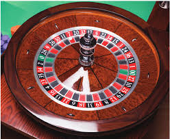 When Playing Roulette Online, selecting a Trusted Internet Roulette Casino