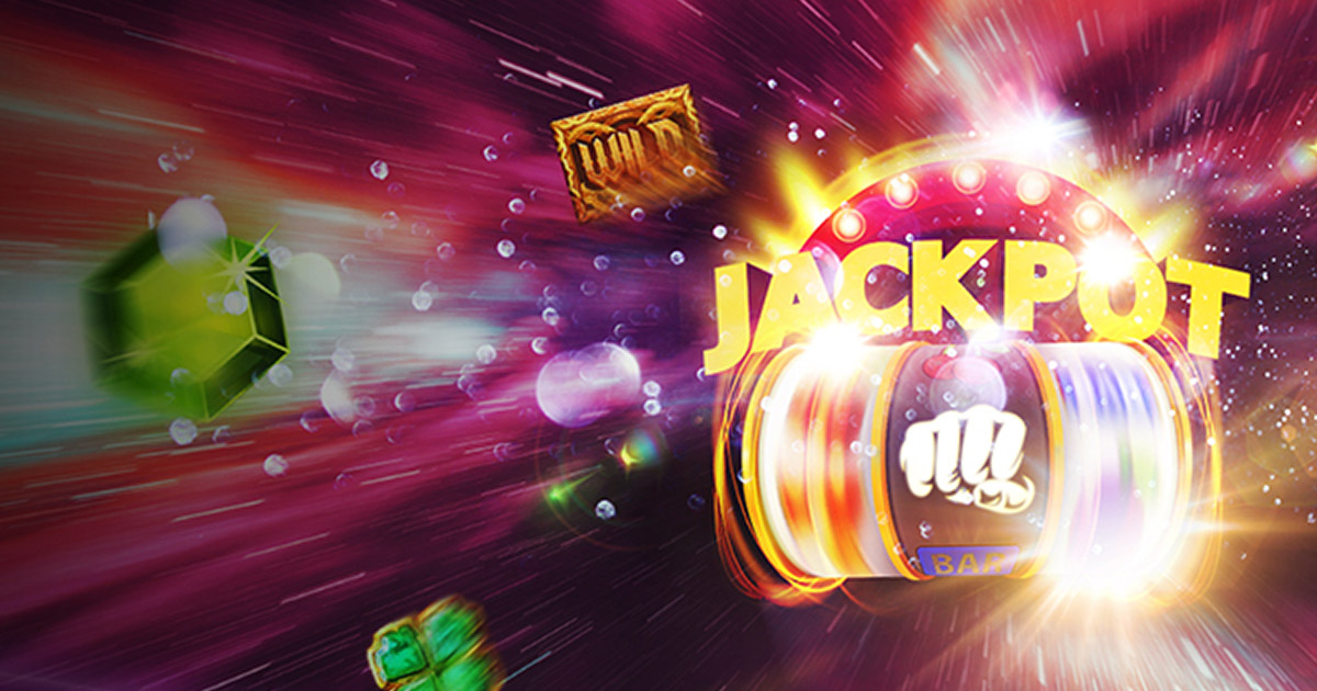 Pokies Selections with the Online Casino