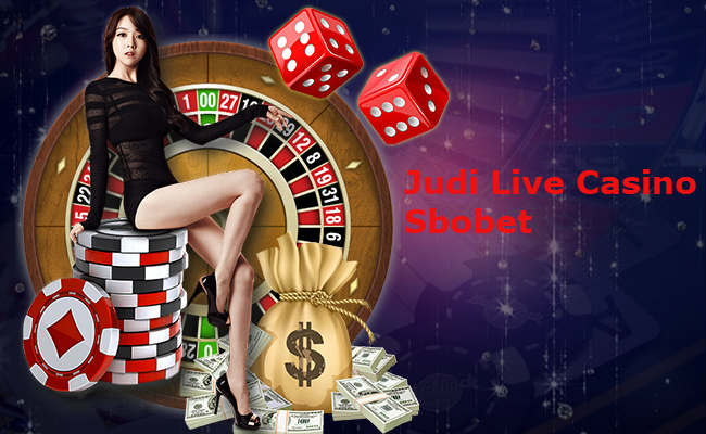 Net gambling: casino games at your front door